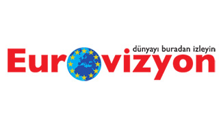 Eurovizyon