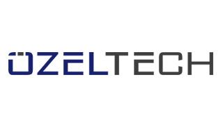 Ozel Tech