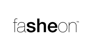 Fasheon